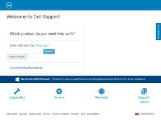 Dell 948 Printer Driver Download Windows 7