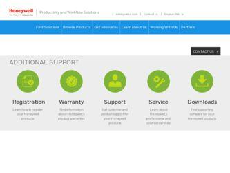 Intermec CN51 Driver and Firmware Downloads