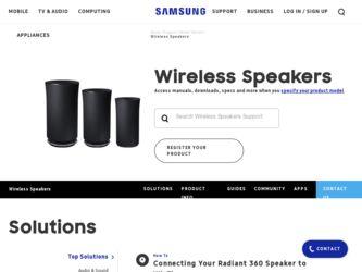 samsung hw c450 driver and firmware downloads. Black Bedroom Furniture Sets. Home Design Ideas