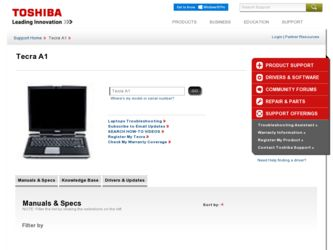 how to use a toshiba l750 laptop pdf download